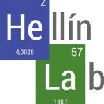 Hellín Lab Laboratorio de Análisis Químicos en Albacete